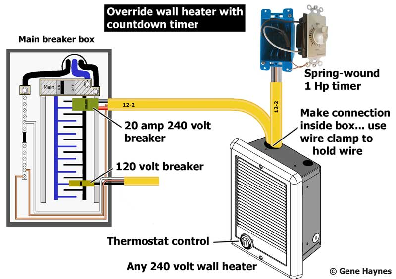 wiring diagram for immersion heater timer wiring diagram Immersion Switch Wiring Diagram megaflo immersion heater wiring diagram immersion switch wiring diagram