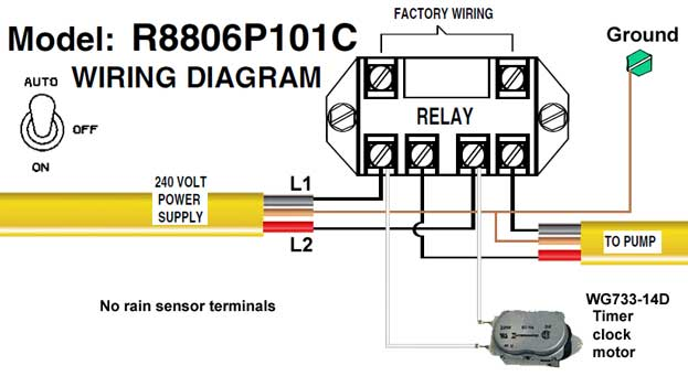 intermatic k4123c wiring diagram   32 wiring diagram