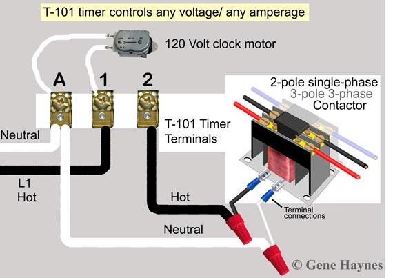 t101 intermatic 120 volts wiring diagram  1984 jaguar