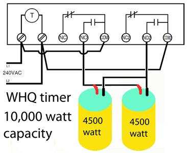 WHQ wiring 2 water heater 3?resize=366%2C300 wiring diagram for immersion heater timer wiring diagram timeguard zv810 wiring diagram at webbmarketing.co