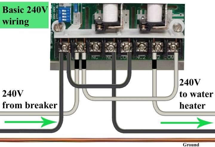 dc motor reversing switch diagram free download wiring