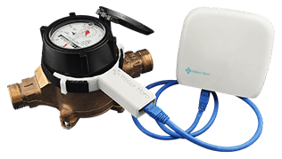 K-100 Water Monitoring System
