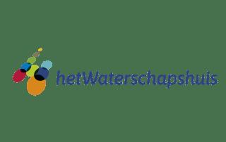 Het Waterschapshuis - Waterinfodag
