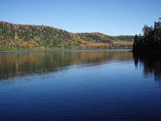 Penobscot River1
