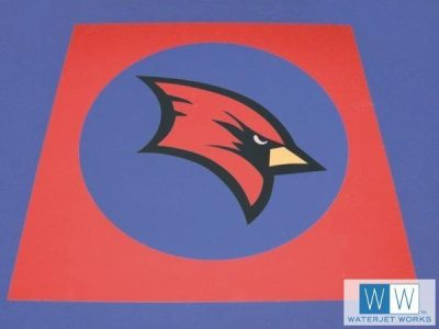 2006 University of Kentucky