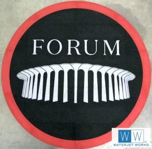 Los Angeles Forum