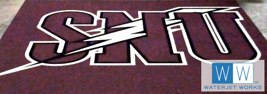 2017 SNU Locker Room Logo