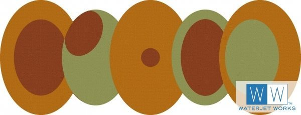 shapes Model (1)