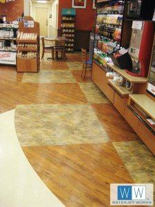 2007 Bilo Grocery Stores