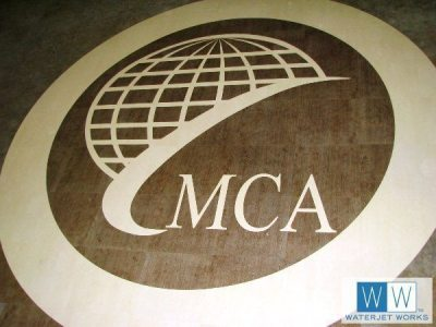 2010 Metro College & Career Academy