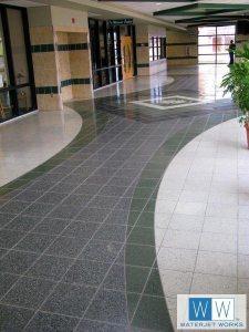 2008 Santa Fe High School