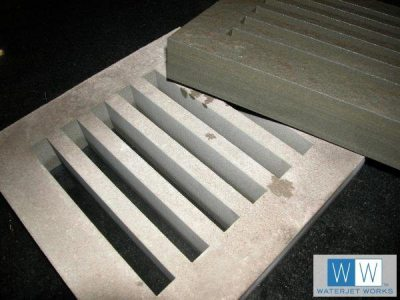 Great Grates!