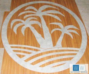2009 Valley Design Palms, TX
