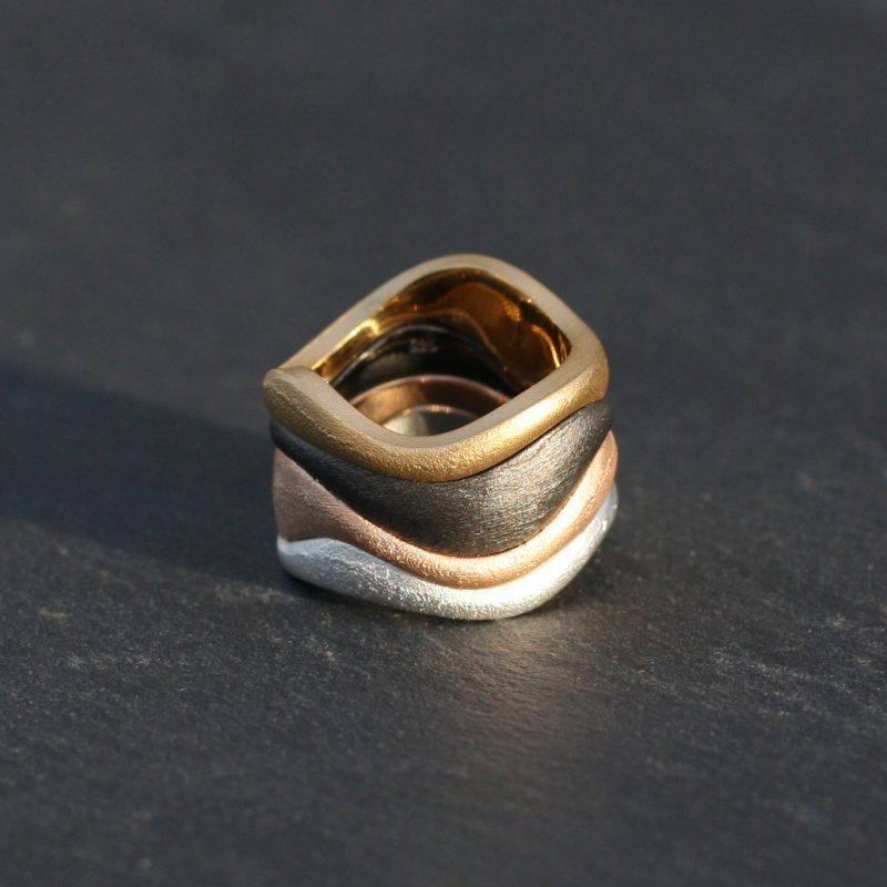 Waterkant Ring