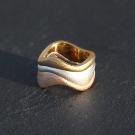 Waterkant Ring