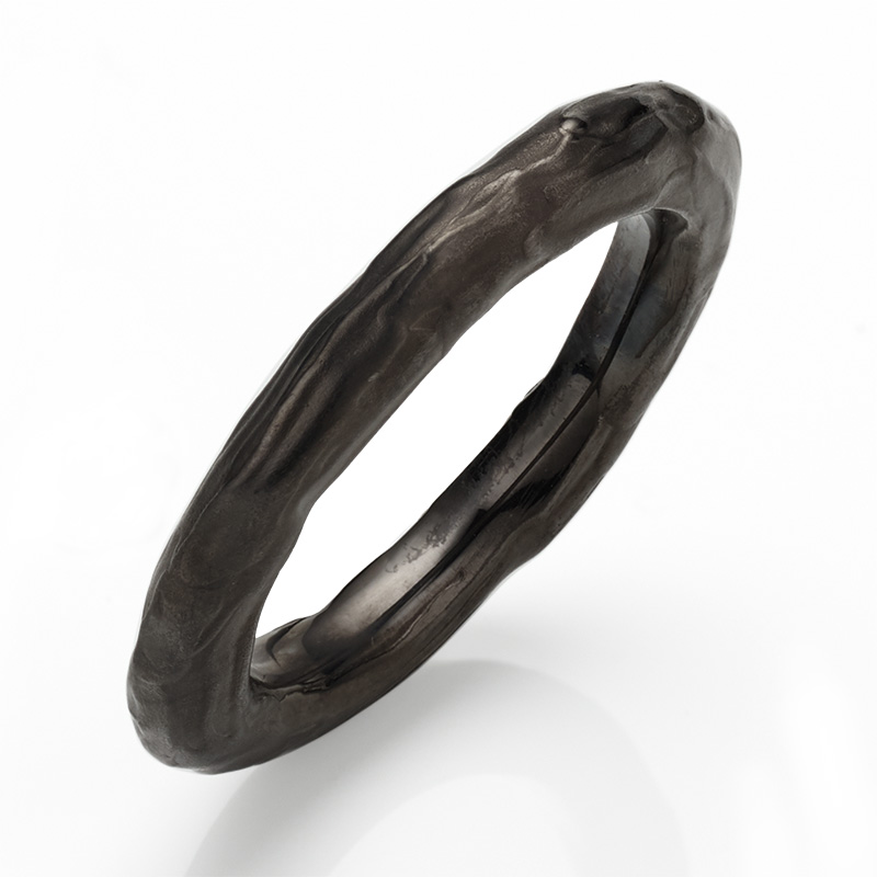 Ring Treasure 1
