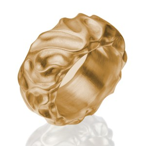 Ring Duene gold