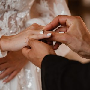 Wedding-Bonkers-210718_643