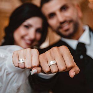 Wedding-Bonkers-210718_648