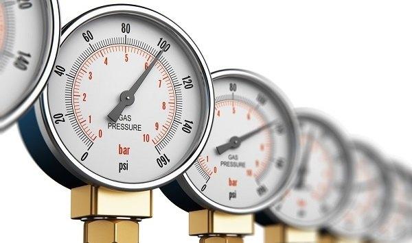 Best Water Pressure Gauge