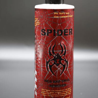 GLARE® SPIDER