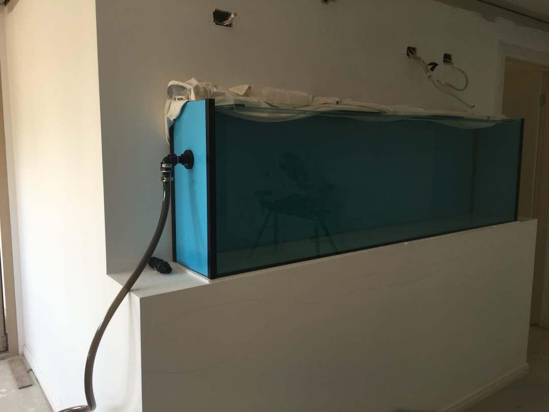 Aquarium Lighting T8 Aqua One Pricing
