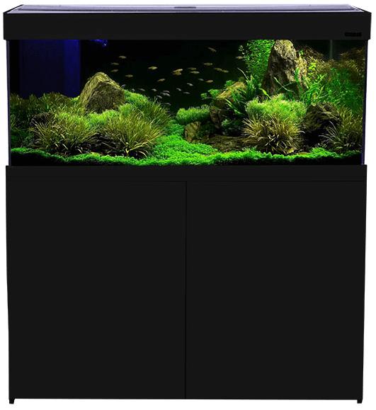 Aqua One Aquatica