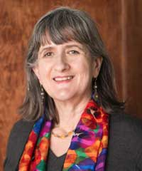 Mary Ann Aschenbrenner
