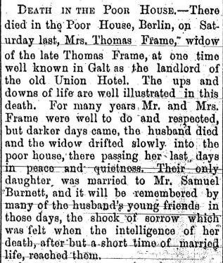 framejemima-galt-reporter-sep-14-1888-pg-1