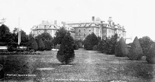 hamilton-asylum