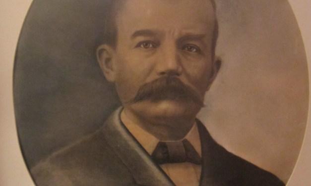 Joachim Lustig
