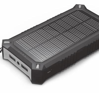 Batterie portable15000mAh P