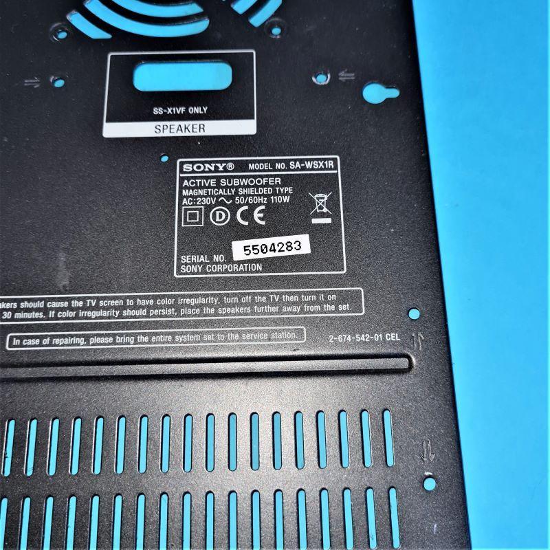 ampli Sony 2 (002)