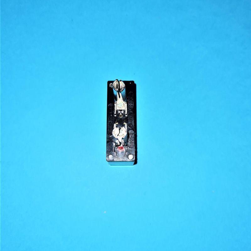 fusible réarmable 30 A.Stotz 3 jpg (002) (002)