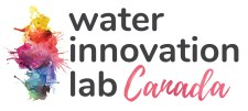 Water Innovation Lab Canada