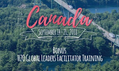 WIL-Canada Feature-Image