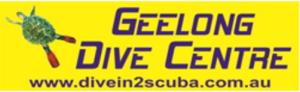 Geelong Dive Centre