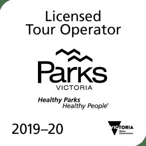 WaterMaarq Licensed Tour Operator
