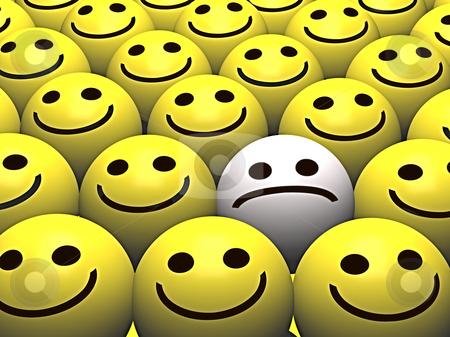 happy faces images # 44
