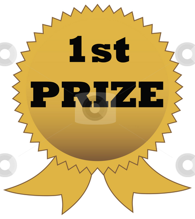 https://i1.wp.com/watermarked.cutcaster.com/cutcaster-photo-100821226-First-Prize-award.jpg