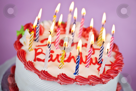 https://i1.wp.com/watermarked.cutcaster.com/cutcaster-photo-100899464-Birthday-cake-with-lit-candles.jpg