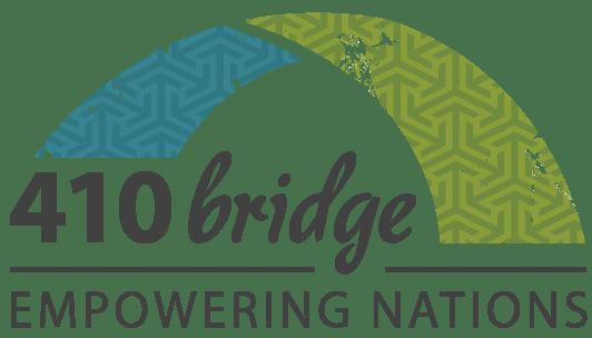 410 Bridge