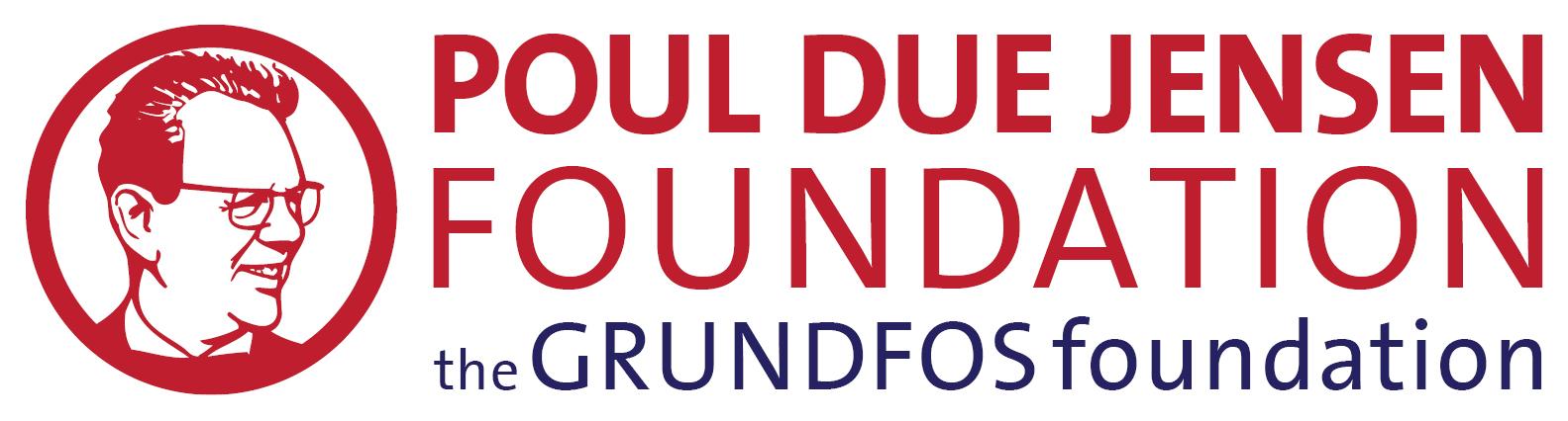 Poul Due Jensen Foundation