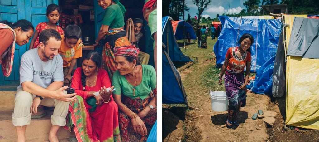 WMI-Nepal-_07A4438-blog-combo6