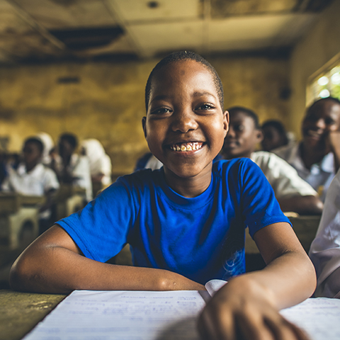 WM_Tanzania2018_SheridanPhotographs-0774