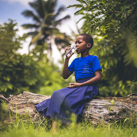 WM_Tanzania2018_SheridanPhotographs-0821