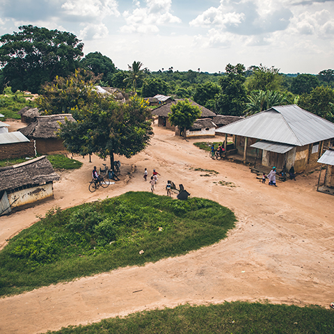 WM_Tanzania2018_SheridanPhotographs-0922