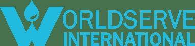 Worldserve International