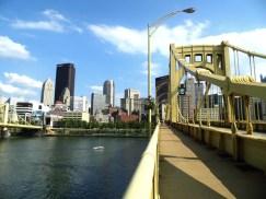 Andy_Warhol_Bridge