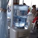 沖縄ウォーターサーバー